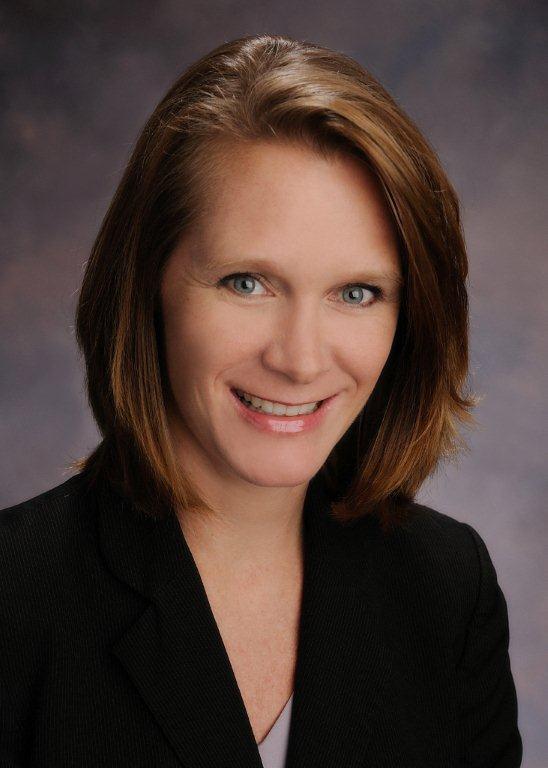 Felony Attorney & Criminal Defense Lawyer Shaunda Lynch