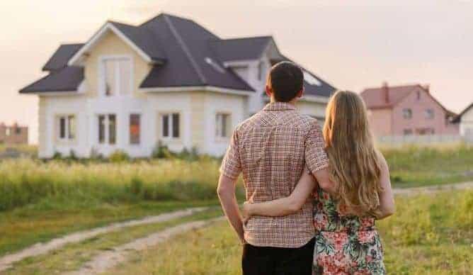 Estates and Administration Evansville